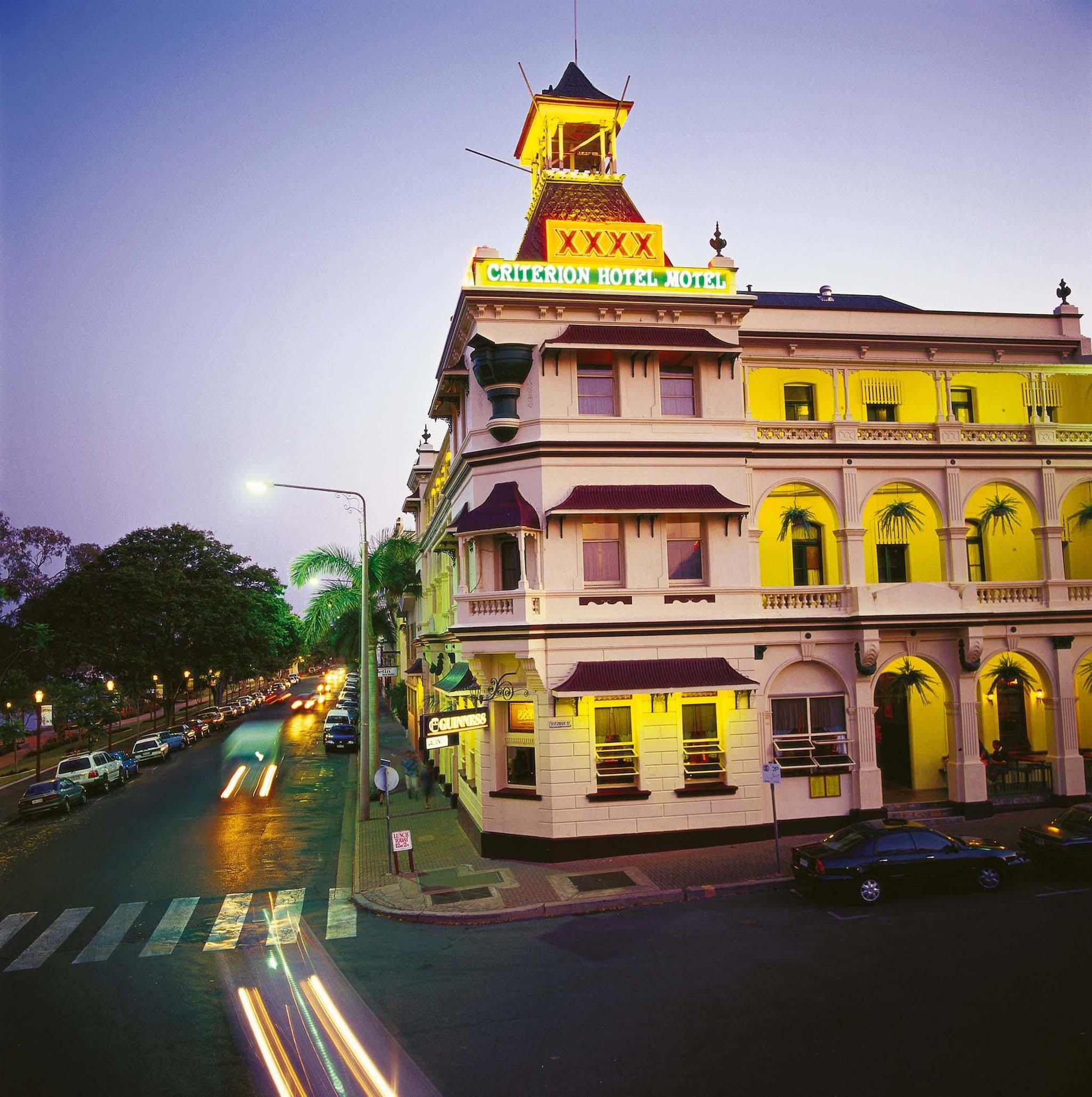 Criterion-hotel-qld-pub-accommodation