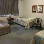 Amaroo-hotel-dubbo-budget-accommodation-nsw-Family-Room