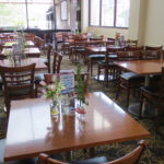 bo-budget-accommodation-nsw-restaurant1