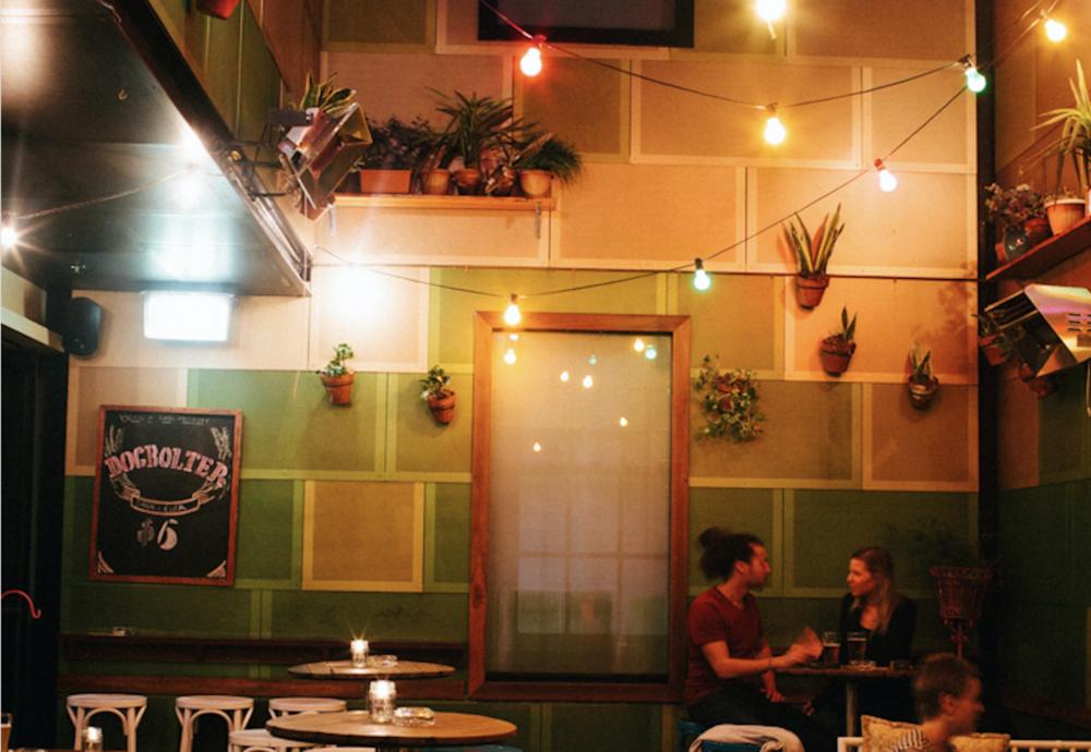 Darlo-bar-Darlinghurst-sydney-nsw-pub-hotel-accommodation.jpg14