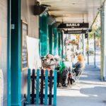 Darlo-bar-Darlinghusrt-sydney-nsw-pub-hotel-accommodation.jpg2