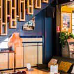 Darlo-bar-Darlinghurst-sydney-nsw-pub-hotel-accommodation.jpg6