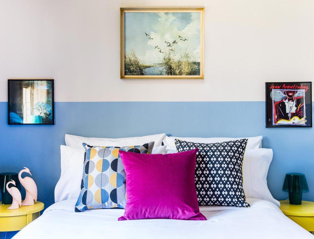 Darlo-bar-Darlinghurst-sydney-nsw-pub-hotel-accommodation.jpg7
