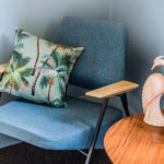Darlo-bar-Darlinghurst-sydney-nsw-pub-hotel-accommodation.jpg8