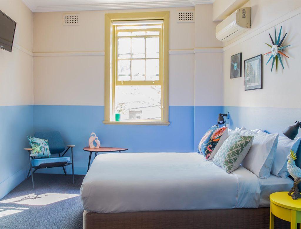 Darlo-bar-Darlinghurst-sydney-nsw-pub-hotel-accommodation.jpg9