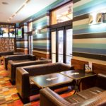 Grand-hotel-rockdale-nsw-pub-accommodation.jpg11