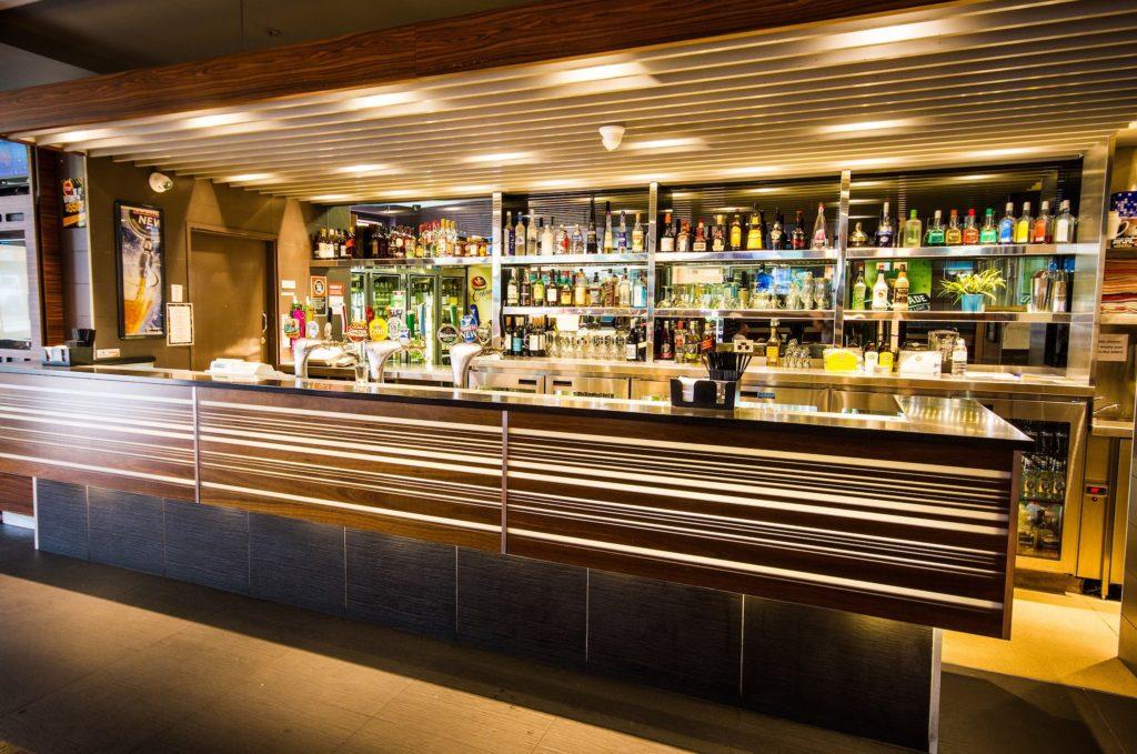 Grand-hotel-rockdale-nsw-pub-accommodation.jpg1