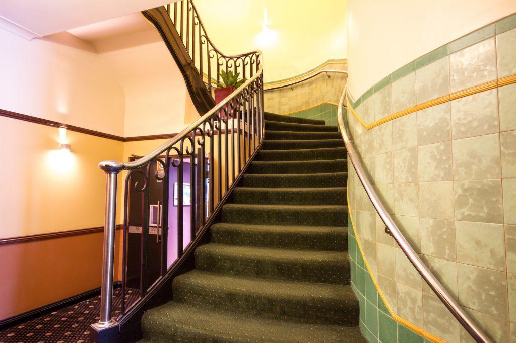 Grand-hotel-rockdale-nsw-pub-accommodation.jpg5
