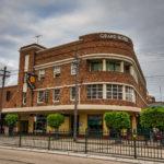Grand-hotel-rockdale-nsw-pub-accommodation.jpg6