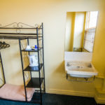 Grand-hotel-rockdale-nsw-pub-accommodation.jpg7