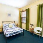 Grand-hotel-rockdale-nsw-pub-accommodation.jpg8