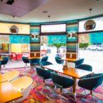 Grand-hotel-rockdale-nsw-pub-accommodation.jpg9