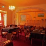 Great-central-hotel-pub-accommodation