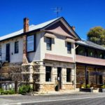 Royal-hotel-capertree-nsw6