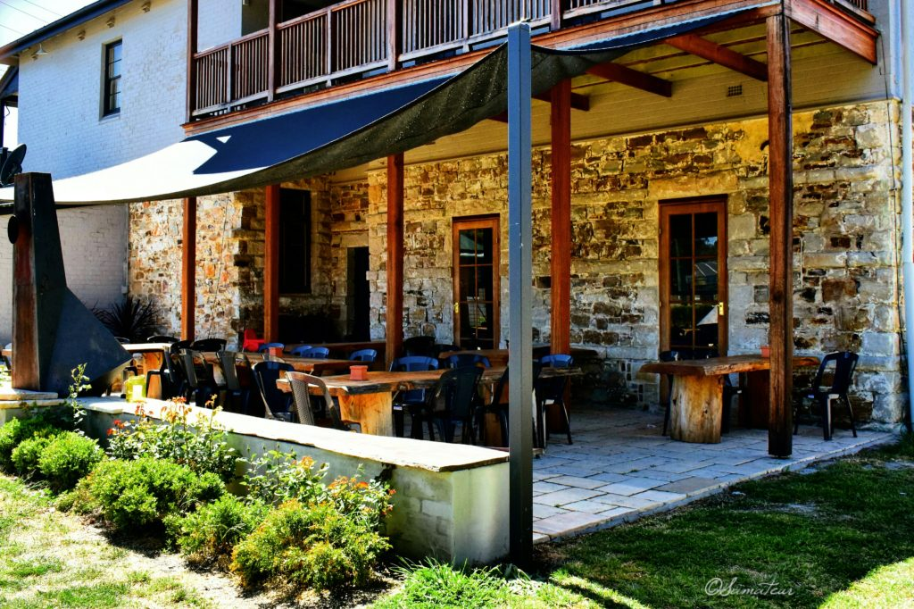 Royal-hotel-capertree-nsw2