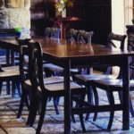 Royal-hotel-capertree-nsw1