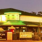 Meadowbrook-hotel-brisbane-pub-accommodation6