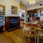 Peel-inn-nundle-nsw-pub-hotel-accommodation-bar