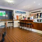 Peel-inn-nundle-nsw-pub-hotel-accommodation-bar3