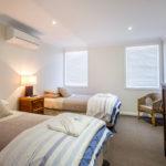 Peel-inn-nundle-nsw-pub-hotel-accommodation-double-room