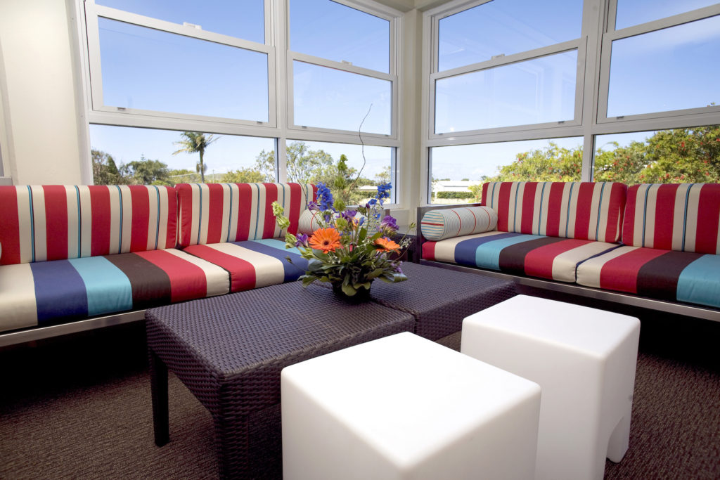 Pier-Hotel-Coffs-Harbour-pub-accommodation3