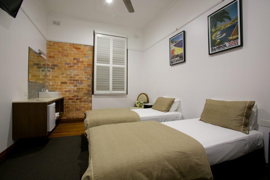 Pier-Hotel-Coffs-Harbour-pub-accommodation6