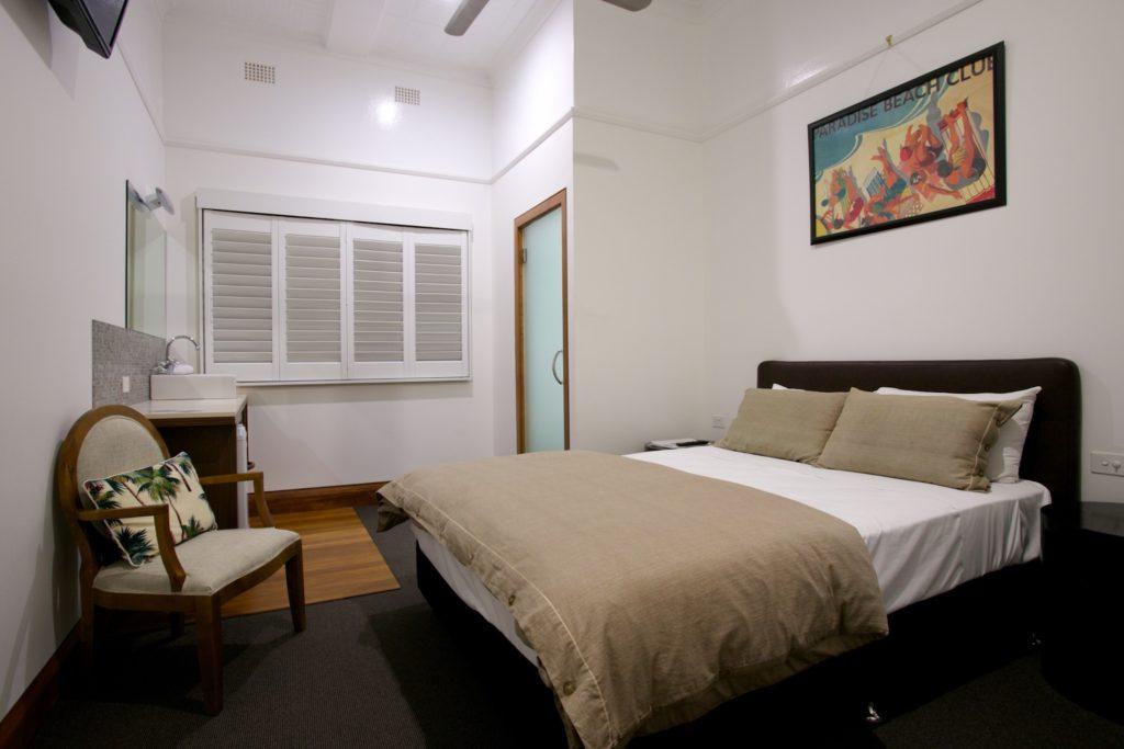 Pier-Hotel-Coffs-Harbour-pub-accommodation7