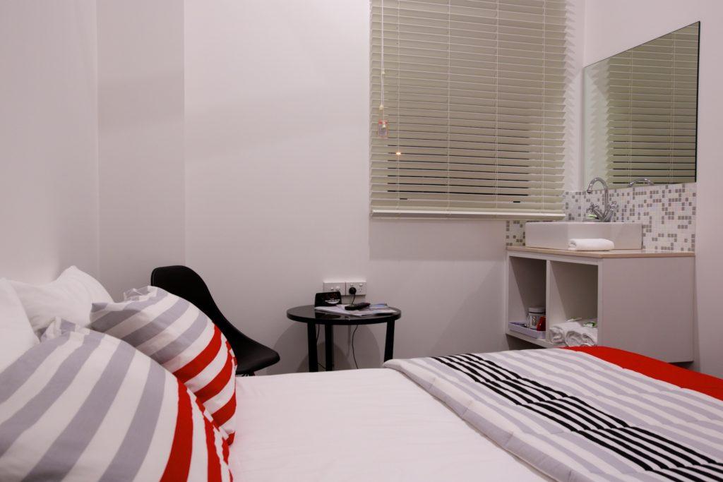 Pier-Hotel-Coffs-Harbour-pub-accommodation8