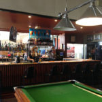 Rod-n-Reel-Hotel-Motel-Woodburn-Pub-Rooms-Australia-bar-1 copy