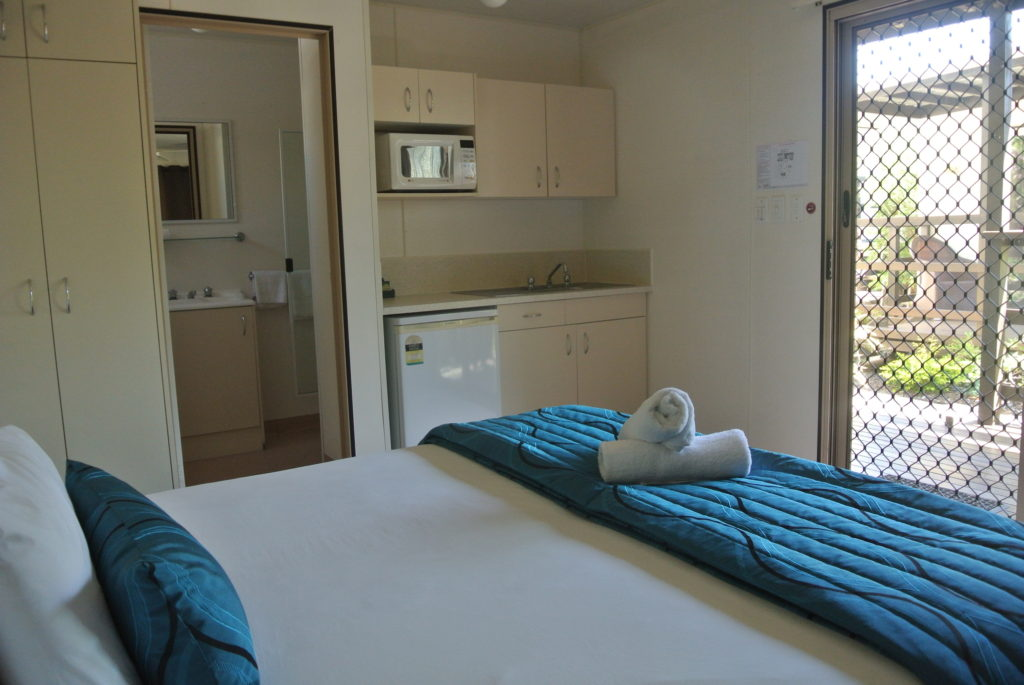 wongai-islang-qld-hotel-pub-accommodation