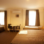 prince-wales-perth-accommodation