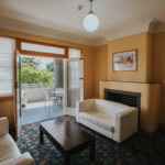 Port Macquarie Accommodation