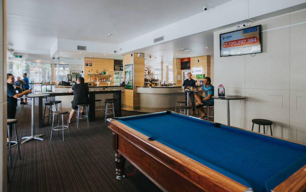 port-macquarie-hotel-accommodation3