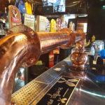 Wisemans-Ferry-Inn-nsw-pub-hotel-accommodation-bar