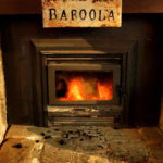 Wisemans-Ferry-Inn-nsw-pub-hotel-accommodation-dinning