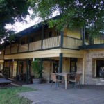 Wisemans-Ferry-Inn-nsw-pub-hotel-accommodation-hotel-front