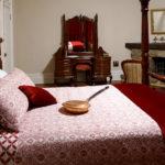 Wisemans-Ferry-Inn-nsw-pub-hotel-accommodation-room