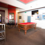 australian-hotel-south-grafton-nsw-pub-accommodation-billiards-pool2 copy