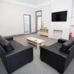 australian-hotel-south-grafton-nsw-pub-accommodation-common-area2 copy