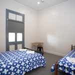 australian-hotel-south-grafton-nsw-pub-accommodation-double-single-room copy