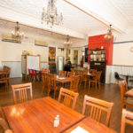 australian-hotel-south-grafton-nsw-pub-accommodation-restaurant2 copy