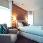 crown-hotel-surry-hills-accommodation-queen5