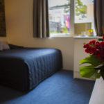 hornsby-inn-nsw-pub-hotel-accommodation11
