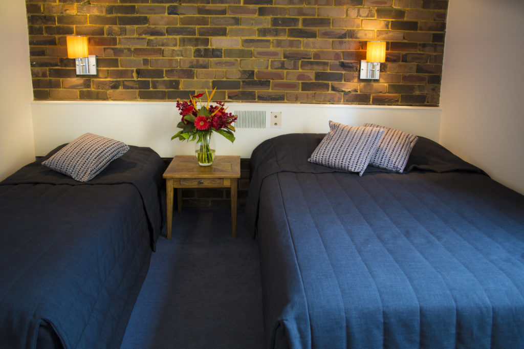hornsby-inn-nsw-pub-hotel-accommodation13