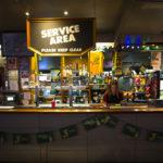 hornsby-inn-nsw-pub-hotel-accommodation2
