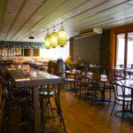 hornsby-inn-nsw-pub-hotel-accommodation8