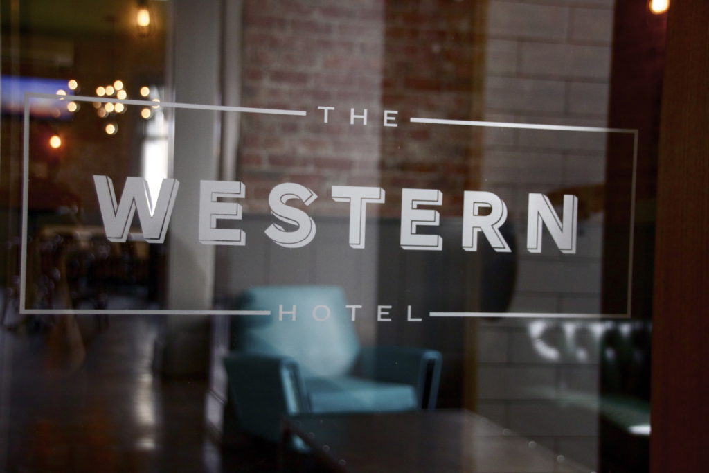 western-hotel-ballart-vic-pub-accommodation7