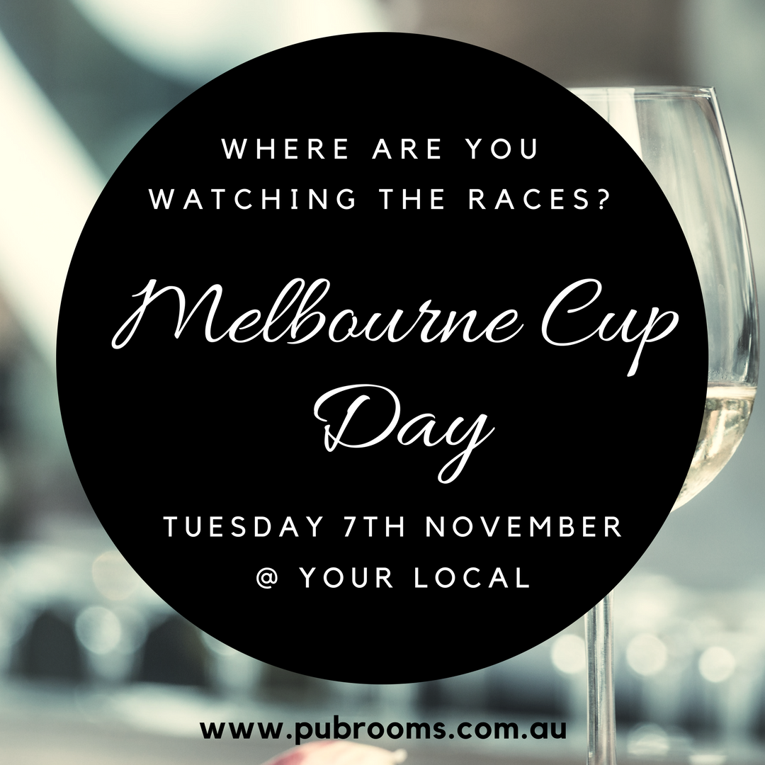 melbourne-cup-pub-rooms-stay