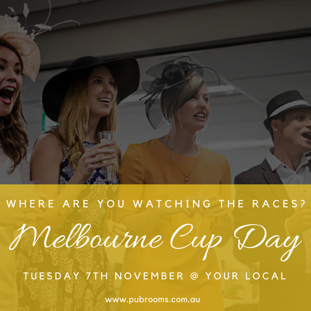 pubrooms-melbourne-cup-sports-bar-accommodation