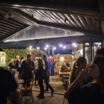 Annandale-Hotel-NSW-pub-accommodation-bar
